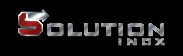 Solution Inox - Équipements en acier inoxydable